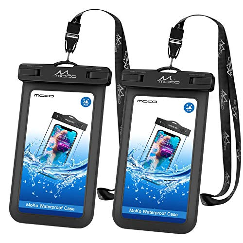 Armband For Nokia Lumia 515 Sports Running Jogging Arm Band Cell Phone Holder Pouch Bag Case For Nokia Lumia 515 Phone On Hand Consumers First Armbands Cellphones & Telecommunications