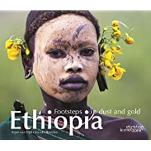 Ethiopia: Footsteps in Dust and Gold