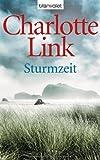 Sturmzeit: Roman von Link. Charlotte (2010) Taschenbuch