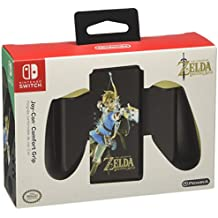 Comfort Grip pour Manettes Joy-Con Nintendo Switch - Collection Zelda BOTW