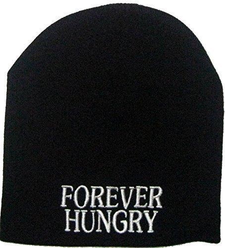 forever-hungry-slouch-lang-chopper-biker-rocker-punk-winter-knitted-beanie-hat-cap