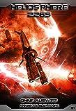 'Heliosphere 2265 - Band 21: Ohne Ausweg (Science Fiction)' von Andreas Suchanek