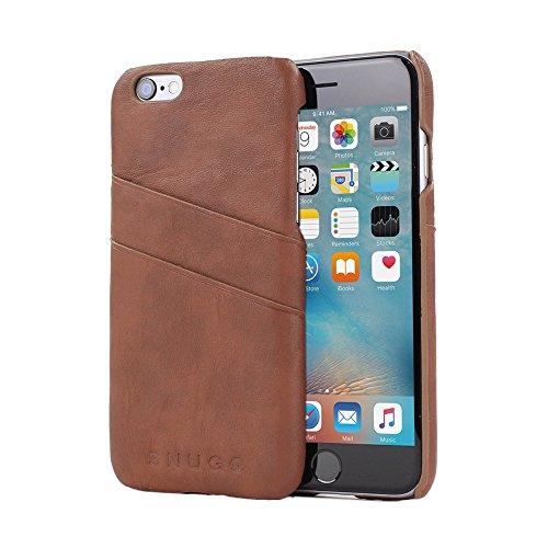 iphone-6-card-case-snugg-apple-iphone-6-6s-executive-bonded-leather-ultra-slim-design-dual-card-slot