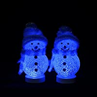 Frohe Weihnachten Schriftzug Beleuchtet.Suchergebnis Auf Amazon De Für Frohe Weihnachten Beleuchtung