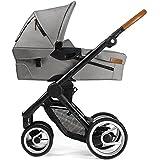 Amazon.es: Mutsy - Individual / Carritos y sillas de paseo ...