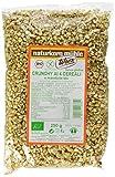 Probios Crunchy ai 4 Cereali Croccanti da Colazione - 250 gr