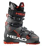 HEAD Herren Skischuhe Vector Evo 110