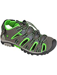 ba86ab70654409 Suchergebnis auf Amazon.de für  trekkingschuhe damen - Sandalen ...