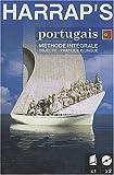 Image de Harrap's portugais : Méthode intégrale (2CD audio)