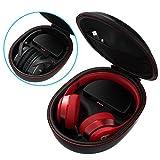 Smatree Ladetasche für Beats Solo2 , Beats Solo 3 drahtlose On-Ear-Kopfhörer( Wireless Kopfhörer nicht enthalten)