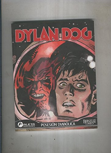 dylan-dog-numero-numero-013