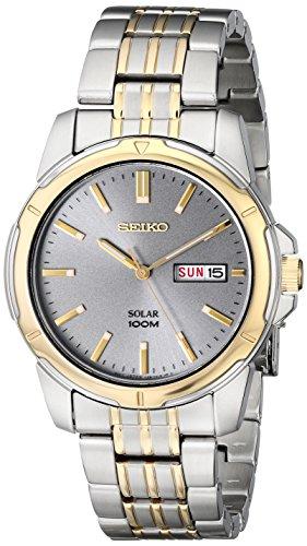 seiko-mens-solar-silver-dial-bracelet-watch-sne098p9