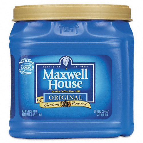 maxwell-house-coffee-regular-ground-33-oz-can