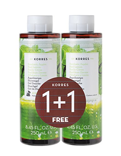 korres-limited-edition-1-1-basil-lemon-showergel-250-ml