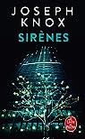 Sirènes par Knox