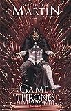 A Game of Thrones - Le Trône de Fer, volume IV