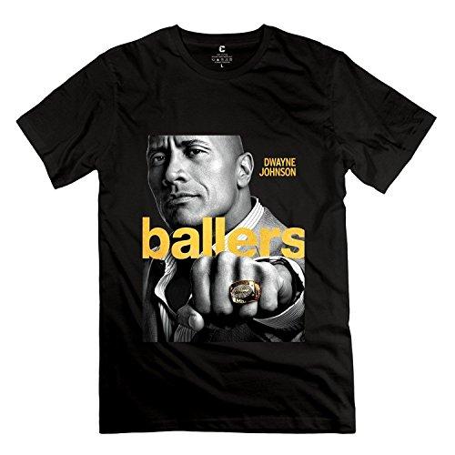 huimin-mens-dwayne-johnson-ballers-2015-t-shirt-medium