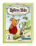 Die lustigen Abenteuer von Björn Bär (nur für den Buchhandel)