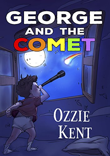 George and the Comet
