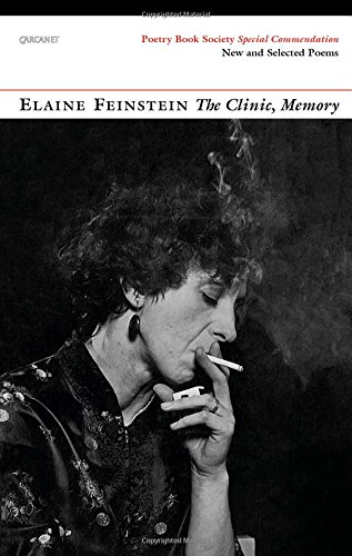 the-clinic-memory-new-and-selected-poems