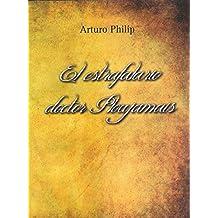 El estrafalario doctor Ploujamais (Spanish Edition)