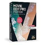 Video deluxe 2020 Premium. Crea tu película como la imaginaste.
