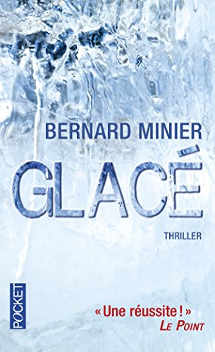 Glace (French Edition)