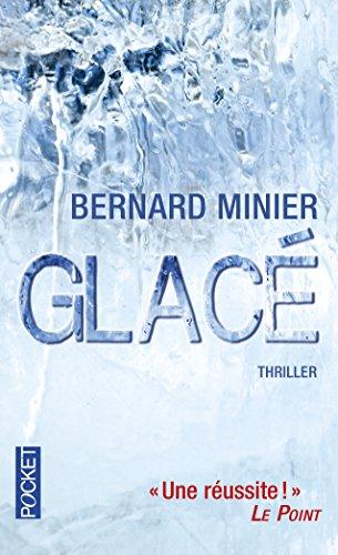 Glace (Pocket thriller)