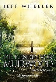 Die Elenden von Muirwood