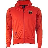 Barca – Collection chaqueta oficial FC Barcelona – para hombre 63ccdd1090d67