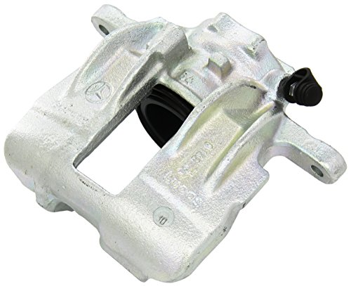 ABS 521811 Brake Caliper for sale  Delivered anywhere in Ireland