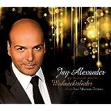Weihnachten mit Jay Alexander