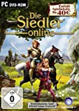 Die Siedler Online