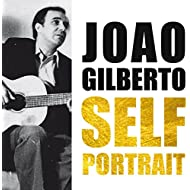 Joao Gilberto, Self Portrait