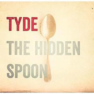 The Hidden Spoon