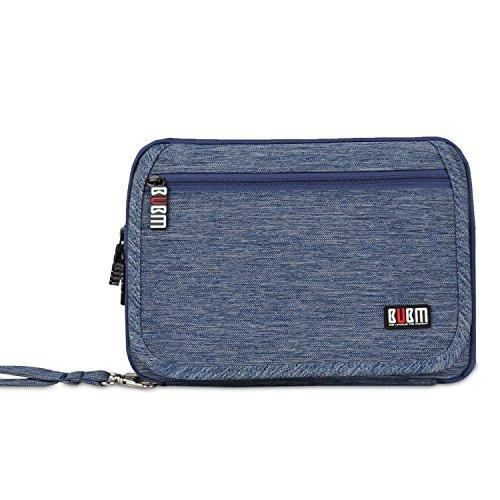 bubm-travel-gear-organizador-electronica-accesorios-bolsa-titular-de-la-tarjeta