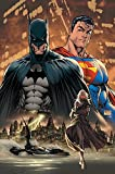Absolute Superman / Batman 1