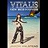 New Beginnings (Vitalis Book 1)