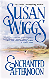 Enchanted Afternoon (Mills & Boon M&B) (The Calhoun Chronicles, Book 4)