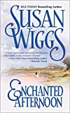 Enchanted Afternoon by Susan Wiggs front cover
