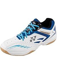 Yonex Power Cushion 34 Chaussures de badminton homme