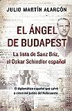 Image de El ángel de Budapest