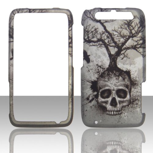 skull-tree-motorola-droid-razr-maxx-hd-xt926-verizon-case-case-cover-hard-shell-protector-cover-phon