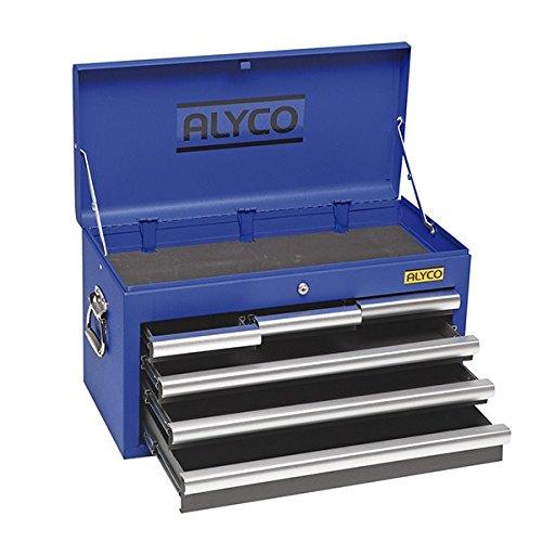 alyco-192720-arcon-metallo-6-cassetti-660-x-307-x-380-mm-25-kg
