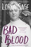 Bad Blood: A Memoir (Text Only)