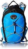 Osprey Rev 6 Backpack Bolt Blue 2016 Rucksack