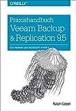 ISBN 396009082X