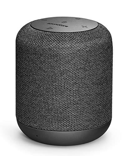 Speaker Portatile con Audio a 360° Soundcore Motion Q,...