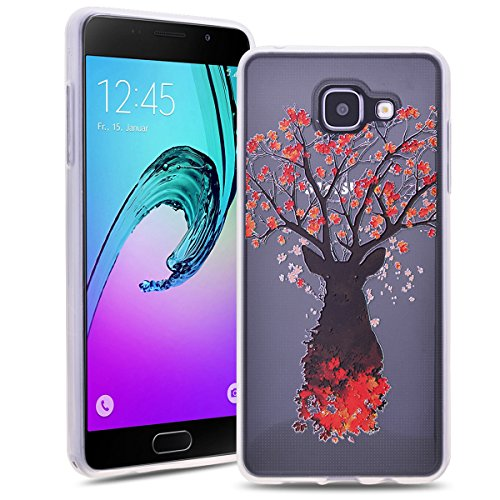 smartlegend-phone-case-for-samsung-galaxy-a5-2016-maple-tree-cute-scrub-skidproof-case-soft-slim-tpu