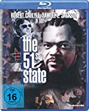 The 51st State - Blu-ray